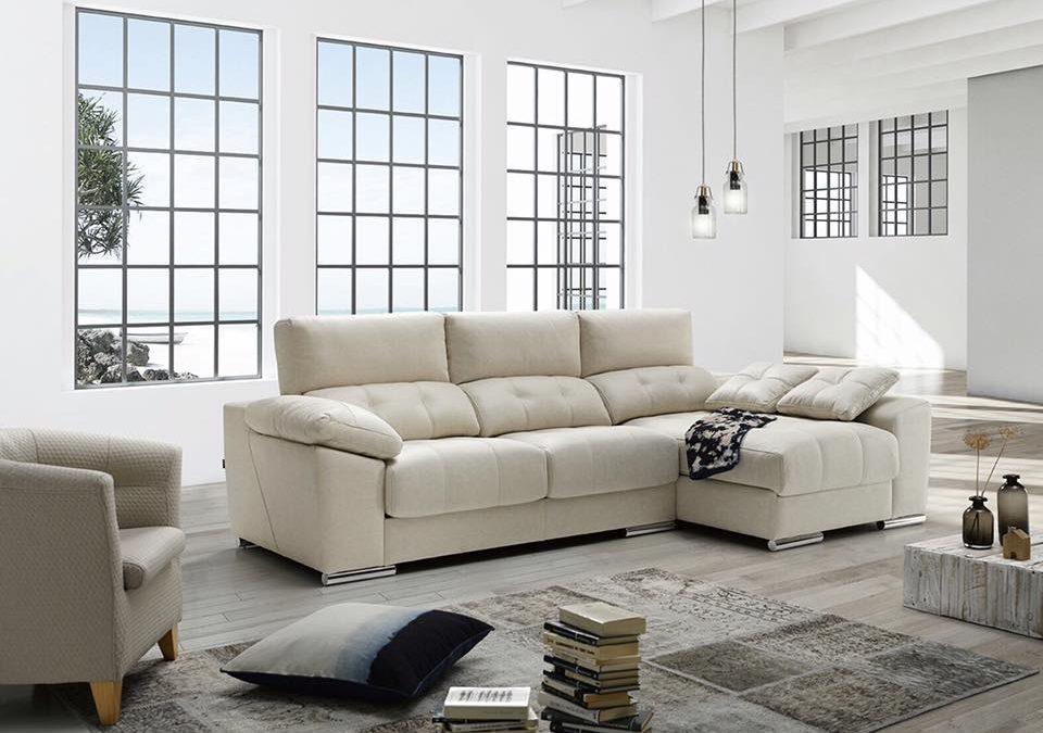 claves para elegir un sofá perfecto