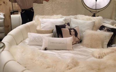 textiles para tu hogar