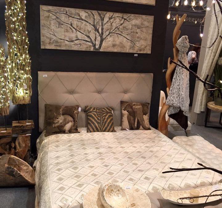 ambientes para dormitorios