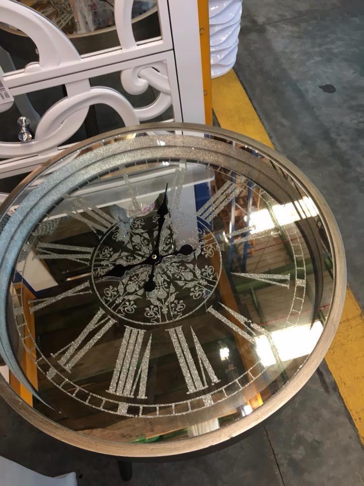 a8ce140ed999 relojes tamaño XXL