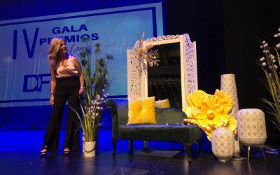 Premios con Alma 2019
