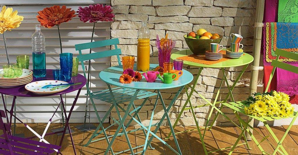 renueva y decora tu terraza o jardin Virginia Esber-1