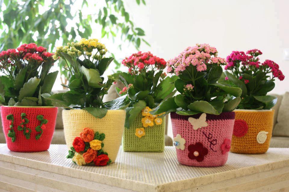 renueva y decora tu terraza o jardin Virginia Esber-10