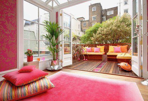 renueva y decora tu terraza o jardin Virginia Esber-12