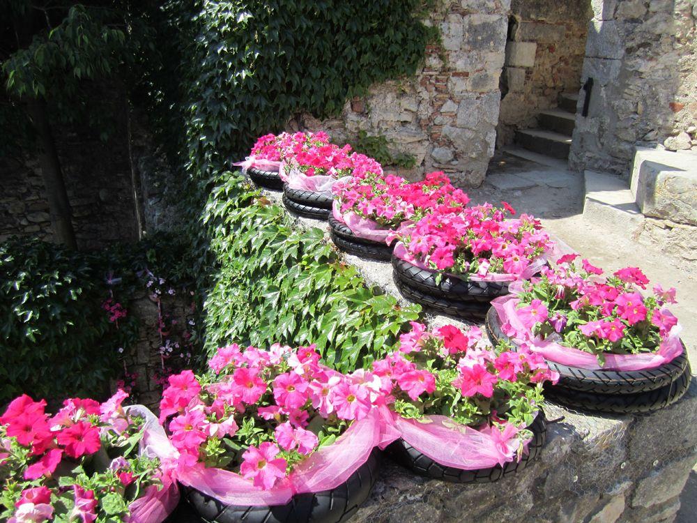 renueva y decora tu terraza o jardin Virginia Esber-13