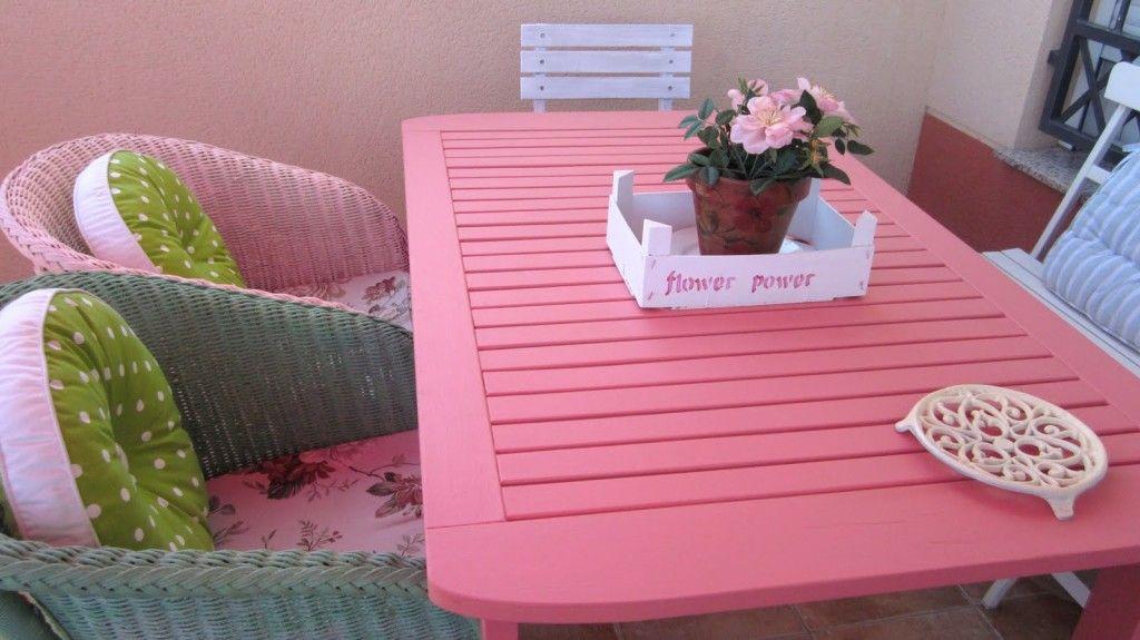 renueva y decora tu terraza o jardin Virginia Esber-14