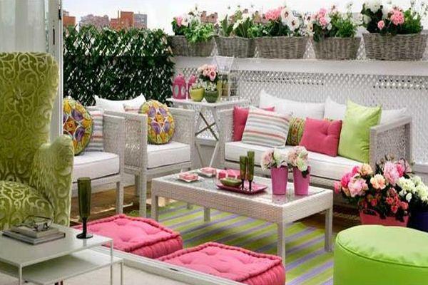 renueva y decora tu terraza o jardin Virginia Esber-2