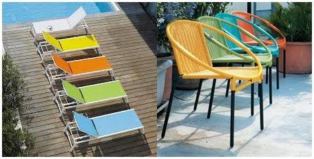 renueva y decora tu terraza o jardin Virginia Esber-5-horz