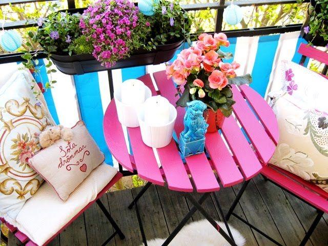 renueva y decora tu terraza o jardin Virginia Esber-6