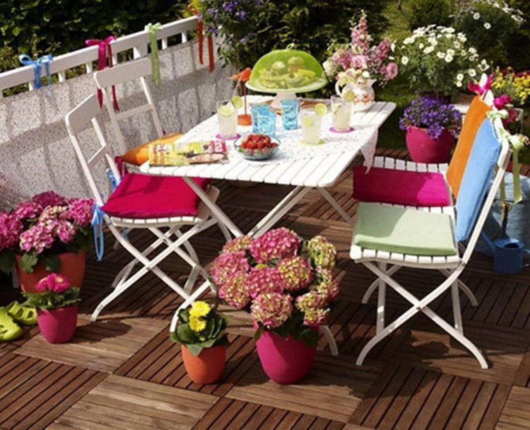 renueva y decora tu terraza o jardin Virginia Esber-8
