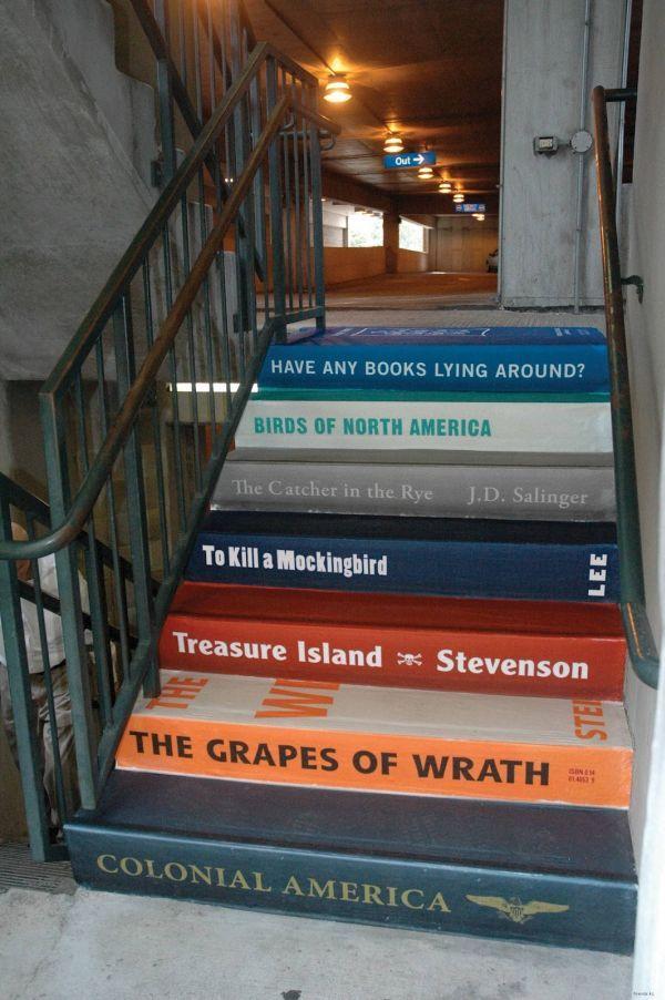 escaleras decoradas 16