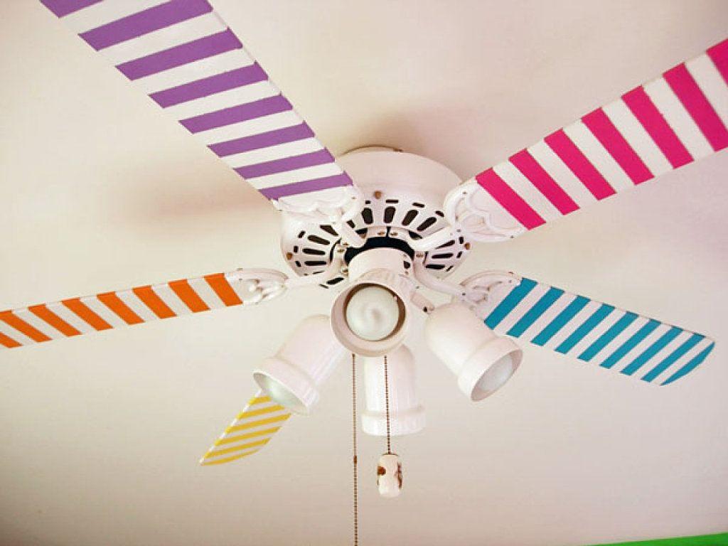 renueva tu mesa en otra decorndola con washi tape decorar con washi tape es de lo ms sencillo solamente hace falta varios rollos de diferentes