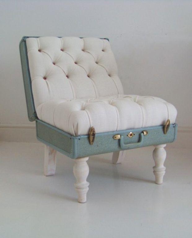 muebles vintage virginia esber
