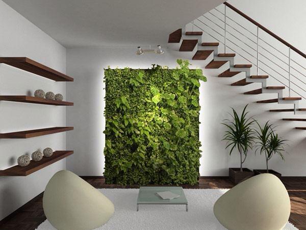 estilo natural para tu casa 1 Virginia Esber