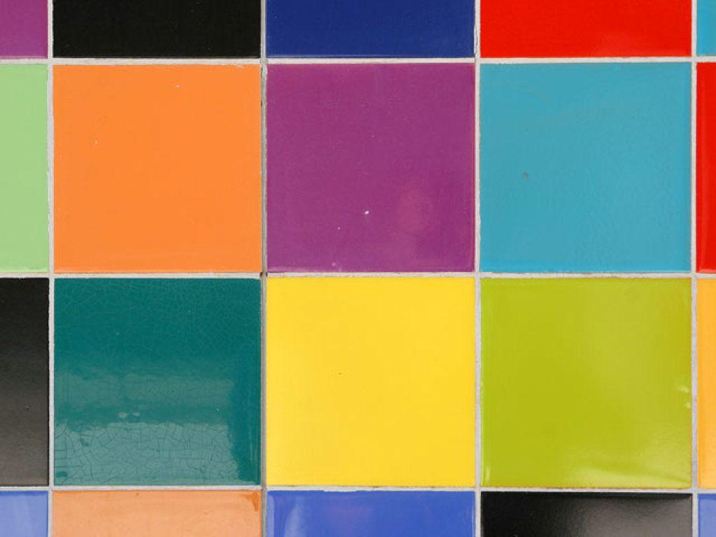 como pintar azulejos de cocina