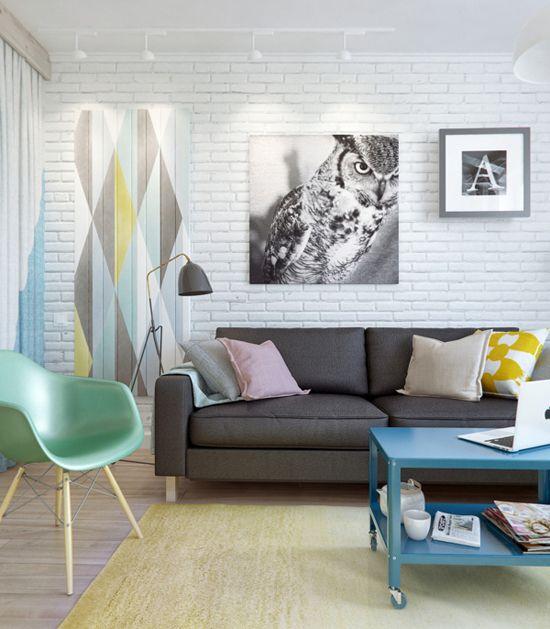 Apartamento-45-metros-cuadrados1 Virginia Esber
