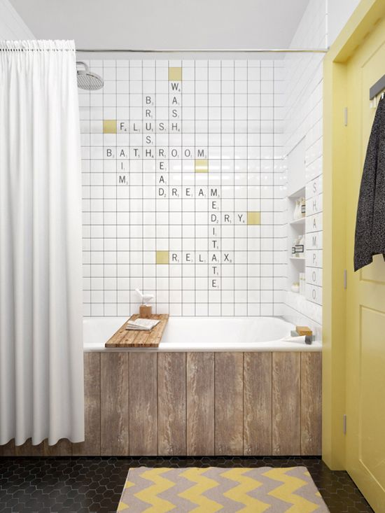 Apartamento-45-metros-cuadrados13 Virginia Esber