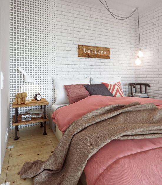 Apartamento-45-metros-cuadrados3 Virginia Esber