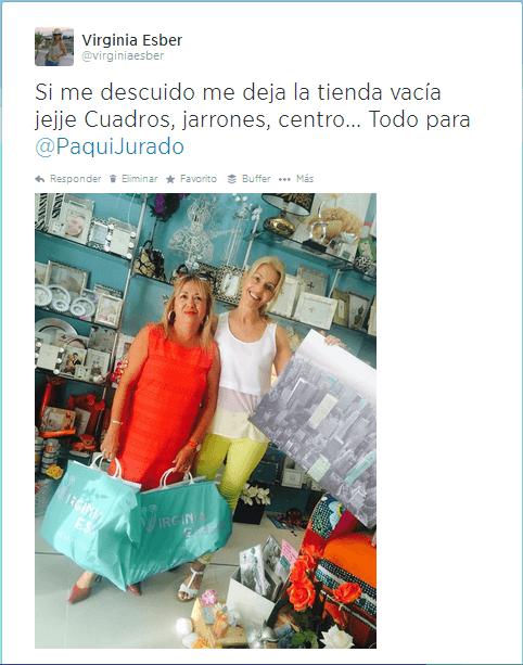 2014-08-13 con Paqui Jurado blog