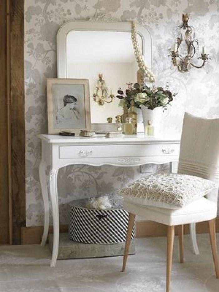 renueva tus muebles antiguos 2 por Virginia Esber