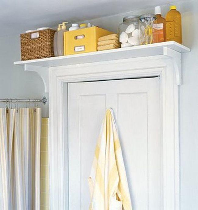 Azulejos Para Que El Baño Parezca Más Grande:Ideas para decorar tu baño y que parezca más grande