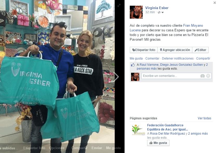 2015-01-12 con Fran Moyano Lucena