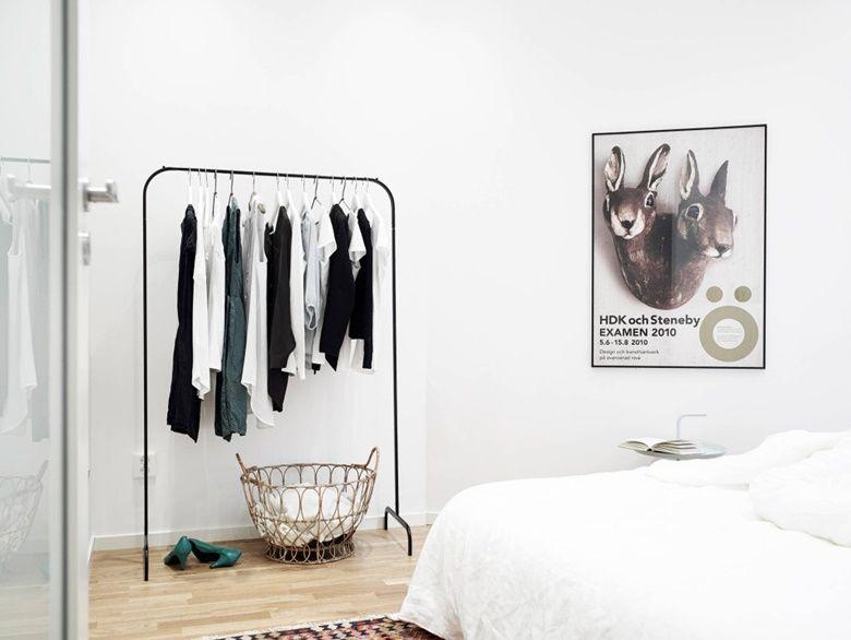 apartamento estilo industrial y contemporaneo 3