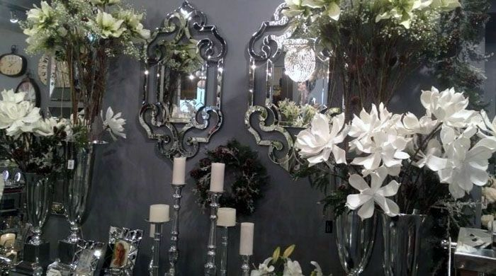 novedades en decoracion para intergift 2015 4