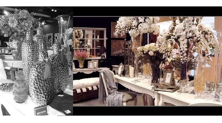 novedades en decoracion para intergift 2015 5