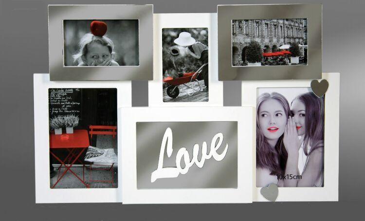 decora e inspirate en el color del amor 15