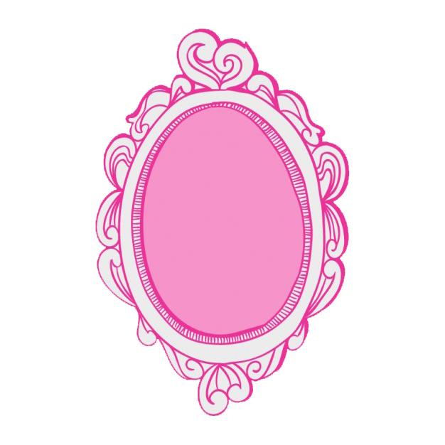 espejos