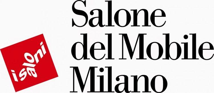 2015-05-01 novedades y tendencias en decoracion en la feria de Milan 3