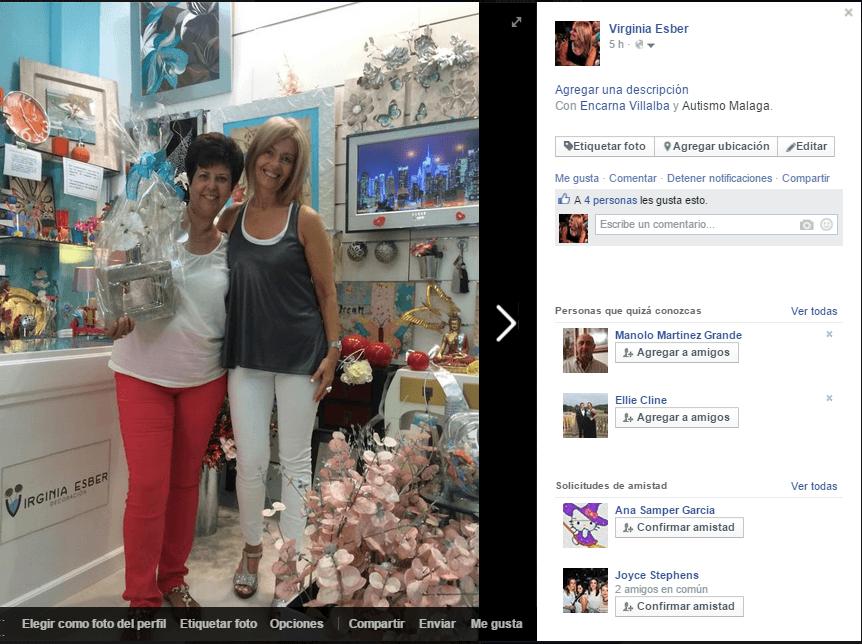 2015-06-25 con Encarna Villalba 1