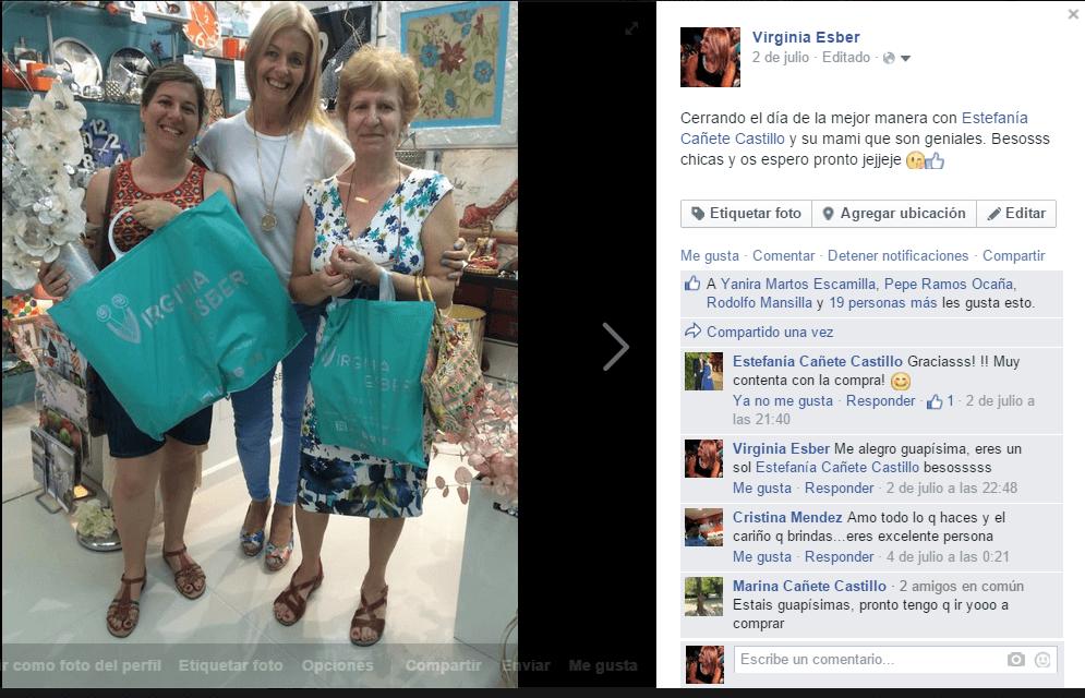 2015-07-02 con Estefania Cañete Castillo