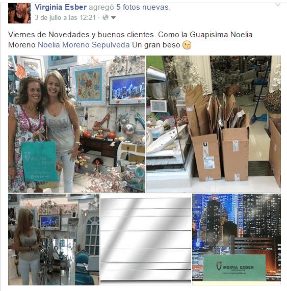 2015-07-03 con Noelia Moreno Sepulveda 1