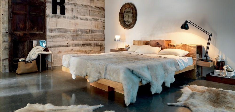Feria Home Textil Premium Madrid