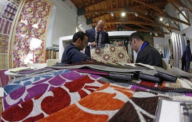 feria del textil-hogar Madrid 2015 10