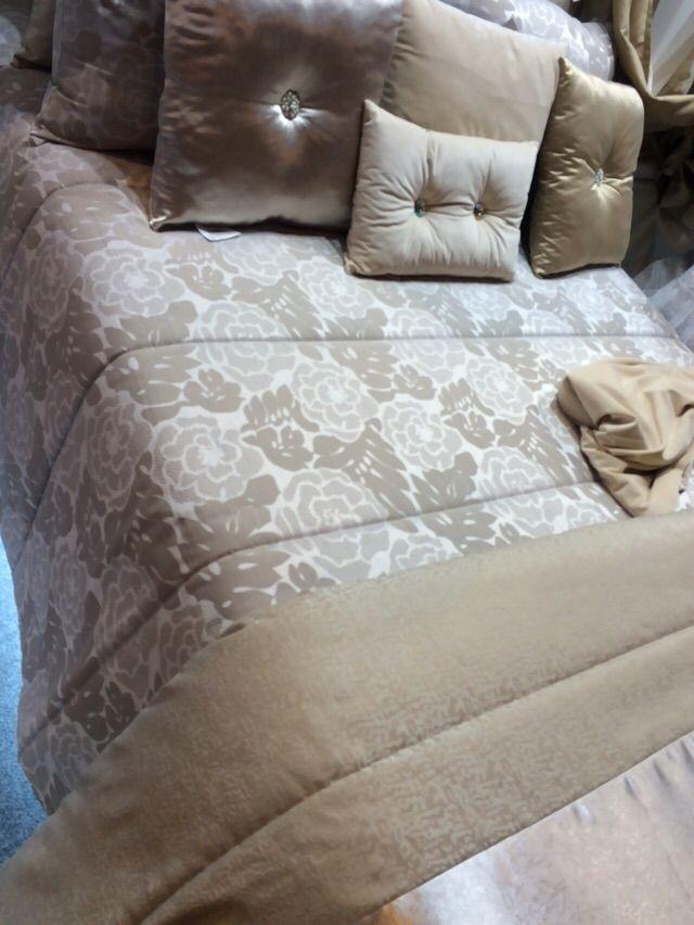 feria del textil-hogar Madrid 2015 2