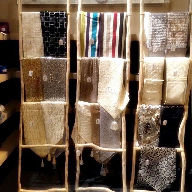 feria del textil-hogar Madrid 2015 5