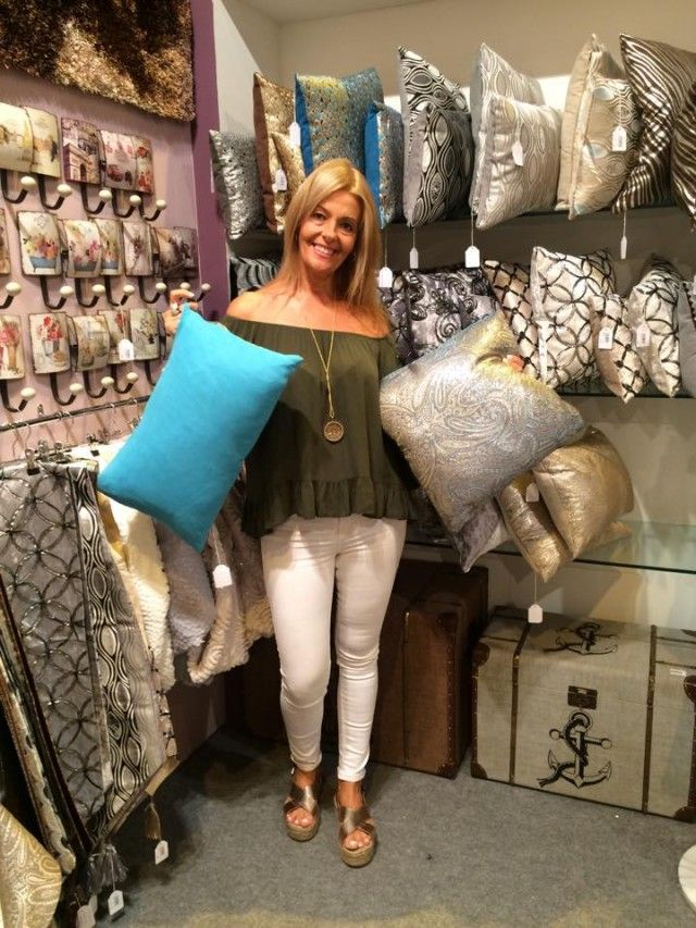 feria del textil-hogar Madrid 2015 7