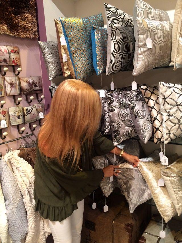 feria del textil-hogar Madrid 2015 8