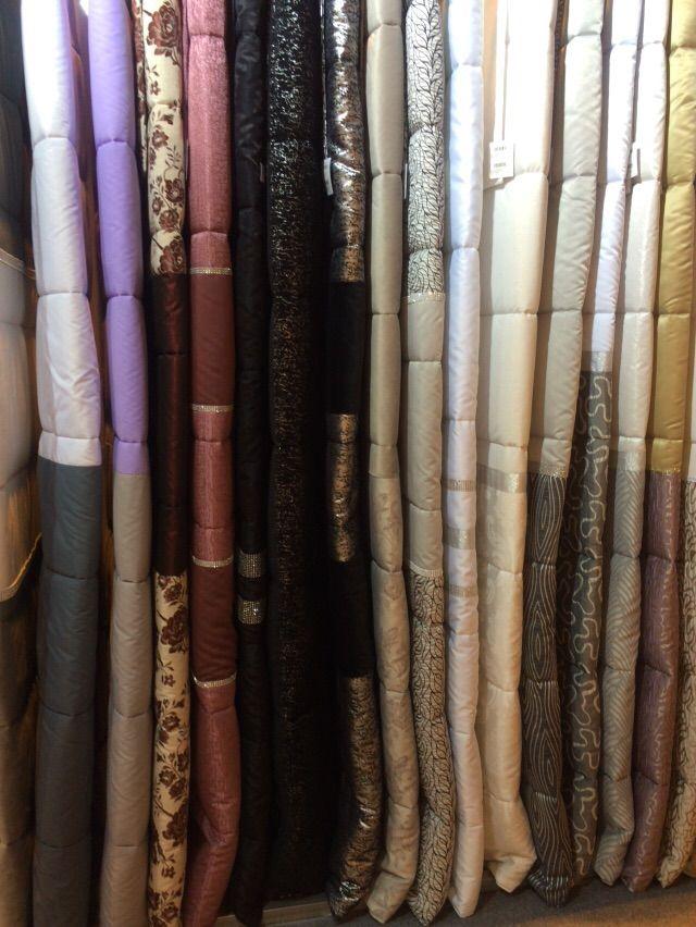 feria del textil-hogar Madrid 2015