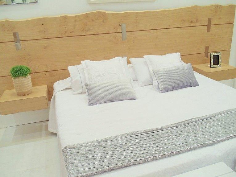 muebles originales en madera de castaño 3