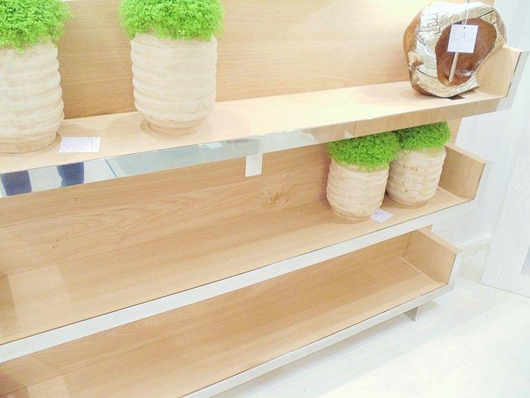 muebles originales en madera de castaño 7