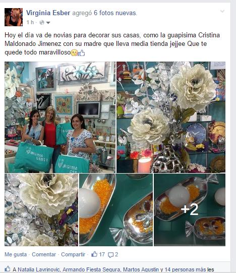2015-06-20 con Cristina Maldonado Jimenez