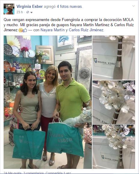 2015-08-14 con Nayara Martín 1