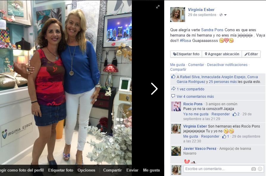 2015-09-29 con Sandra Pons 1