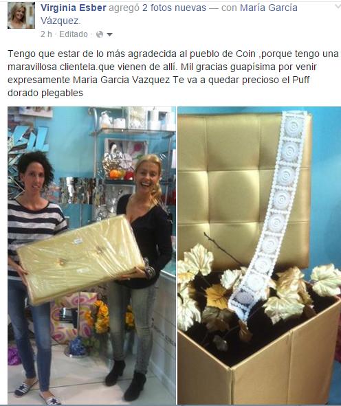 2015-10-24 con Maria Garcia Vazquez 1