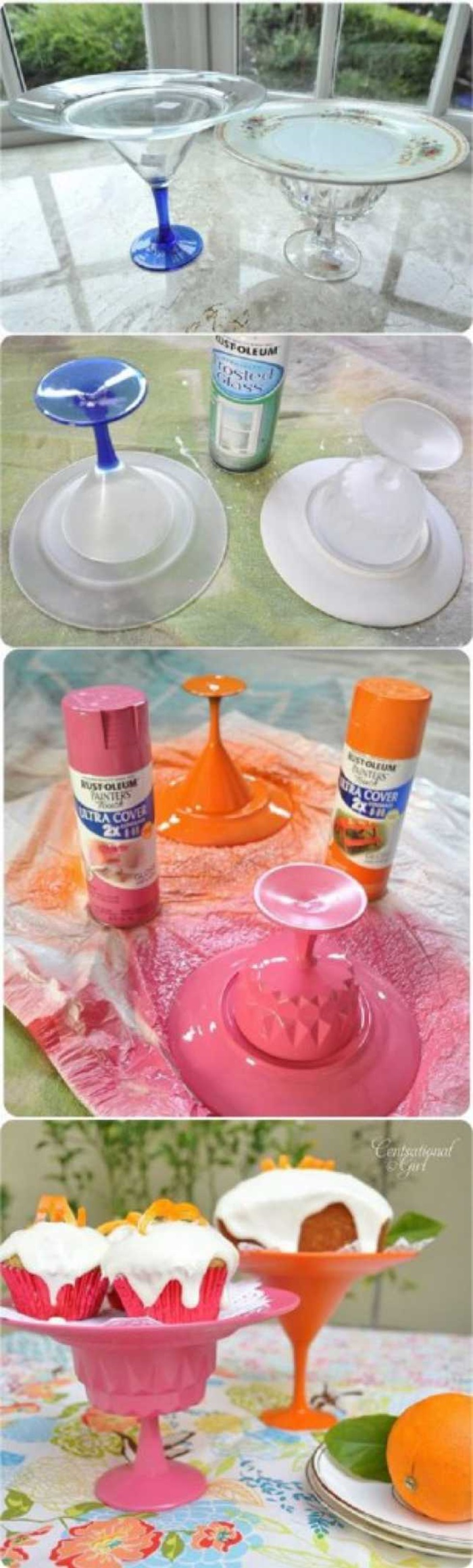-amazing-Diy-Crafts-twenty-easy-and-practically-free-diy-crafts-that-will-inspire-you14