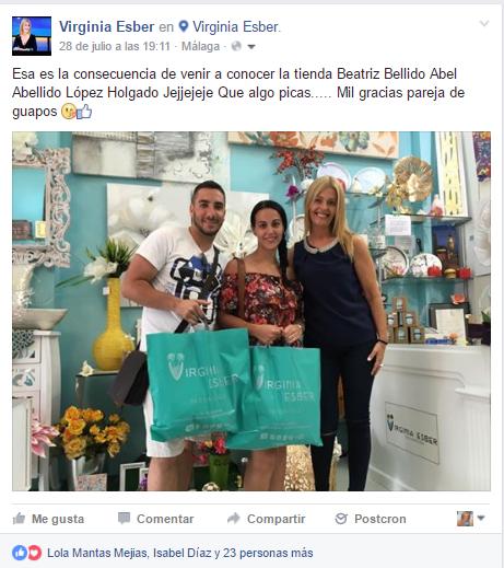 2016-08-01 con Beatriz bellido 1